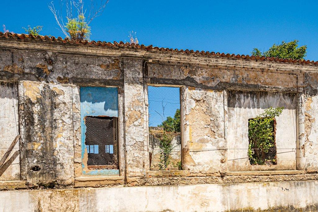 City of Alcobaça